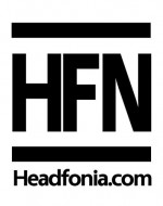 headfonia cover2