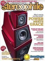 s 2013 12 downmagaz
