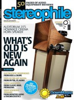 stereophile 2016 11 downmagaz