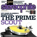 stereophile oct 2017