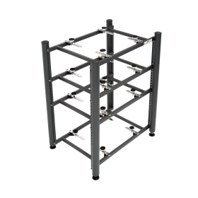 IMPROVED RACK EDITABLE