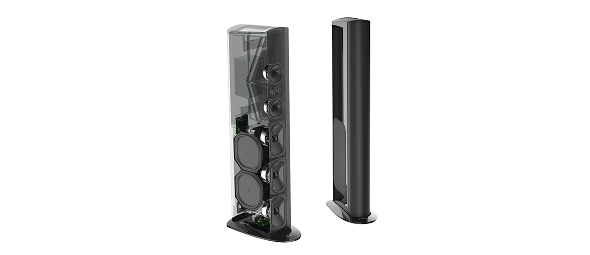 1155x500 NEW Triton Reference TRANSPARENT Pair