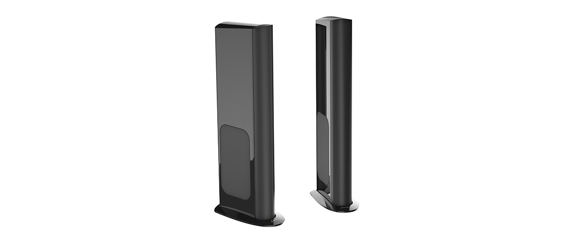 1155x500Triton Reference Pair
