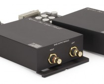3 The Reference DAC Base Output Modules