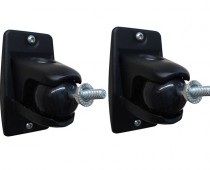 gal SuperSwivel Wall Mount