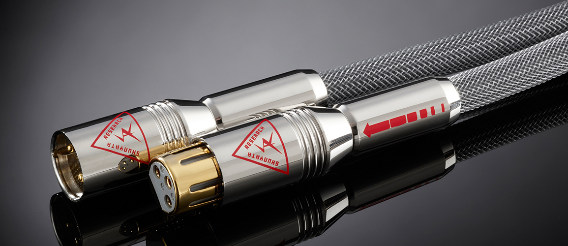 gal2 venom xlr connector 3