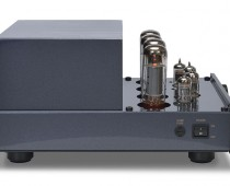 gal4a PrimaLuna EVO 100 Tube Integrated Amplifier