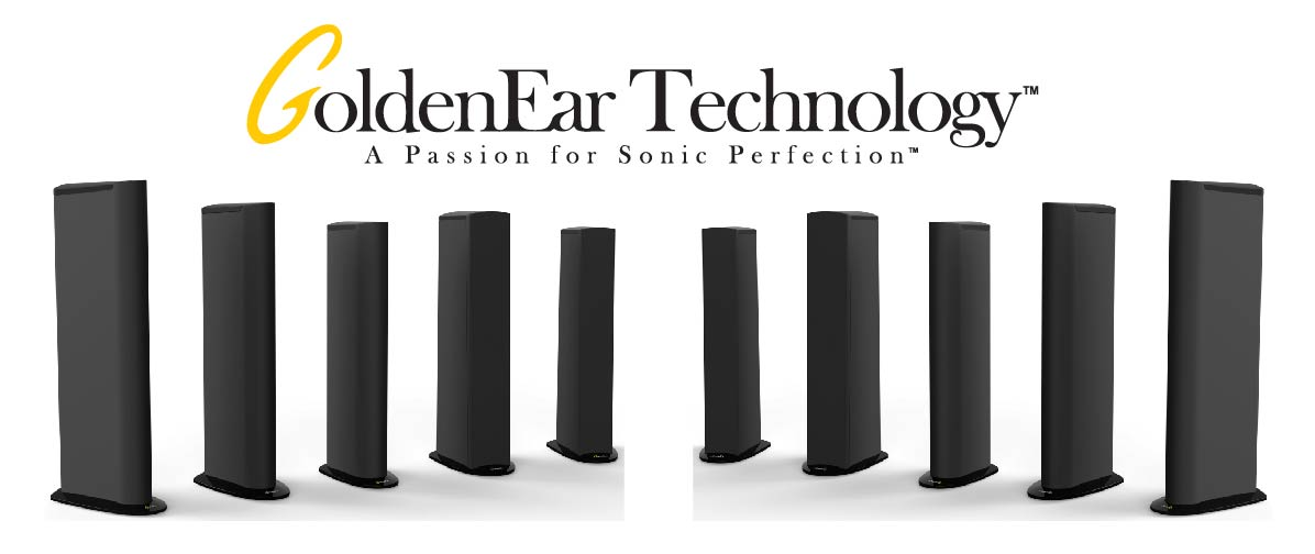 GoldenEar slider v1 01