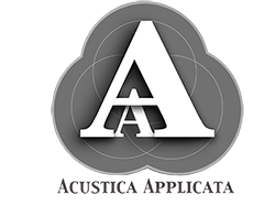 2 Acustica Applicata BLK450