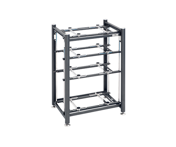 577a PRESTIGE RACK EDITABLE