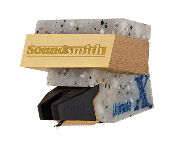 577x470 Soundsmith UltimateX 1