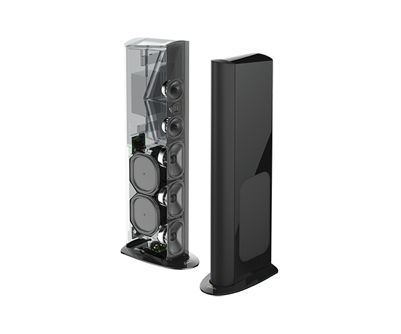 577x480 Triton Reference TRANSPARENT Pair