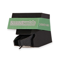 Soundsmith Carmen min